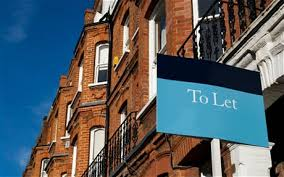 Buy To Let Homeowner loans