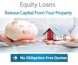 Equity Loans Free Quotes.jpg