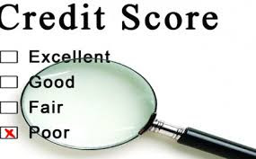 Adverse Credit Loans