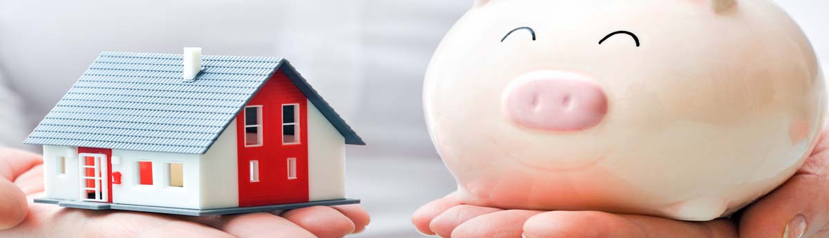 Release equity with a homeowner loan